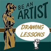 kc drawing lessons