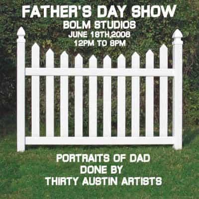 fathersdayshow