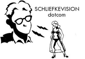 original website logo design
