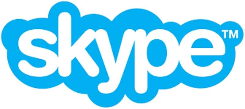 SKYPE CLASSES NOW AVAILABLE!